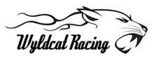 Wyldcat Racing
